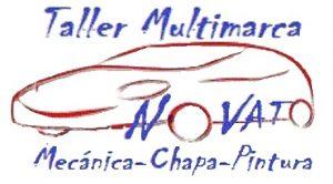 Talleres Novato